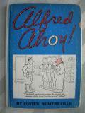 Alfred Ahoy (1944)
