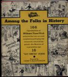 Among the Folks in History (1935) (signed by McCutcheon)