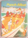 Punch Afloat