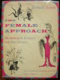 The Female Approach (1954)