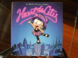 Heart of the City (2000)