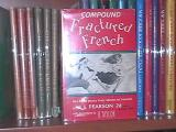 Compound Fractured French (1951)
