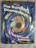 The Bundled Doonesbury