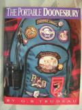 The Portable Doonesbury
