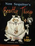 Non Sequitur's Beastly Things (1999)