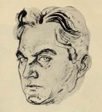 Roland Coe