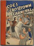 Coes Crosstown Carnival (1935)