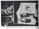 Richard Taylor from The New Yorker (1936)