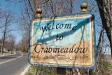Crabmeadow, NY