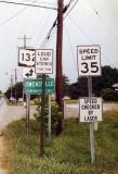 Owensville, Ohio