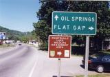 Oil Springs