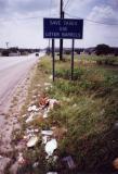 Mineral Wells, TX