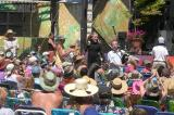 Live Oak Music Festival 2005