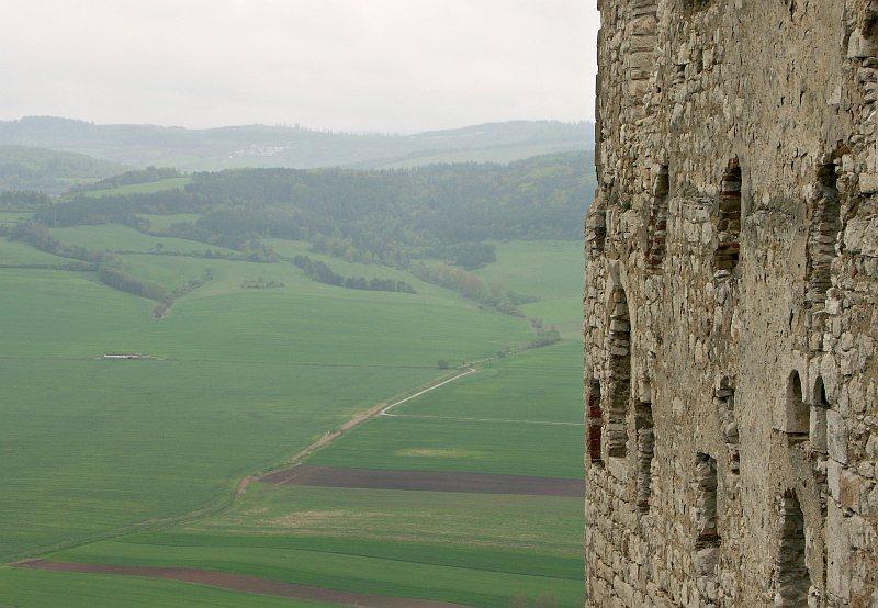 Spišský hrad