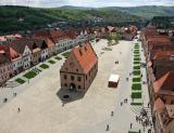 #2 Eastern Slovakia