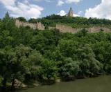 Veliko Tarnovo - Yantra River and Tsaravets