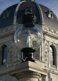 Vienna - Maria-Theresien Platz