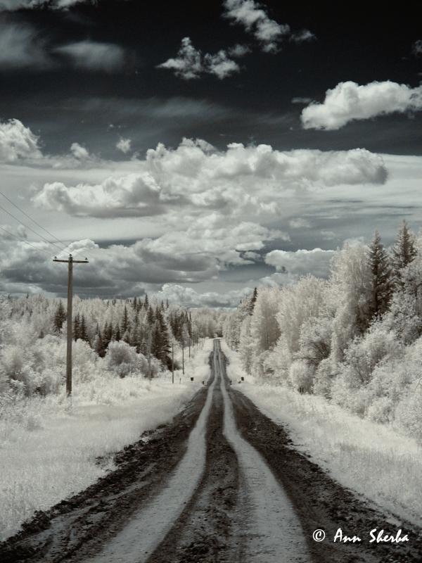 field operators road