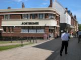The Pottergate