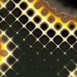 Liquid Grid