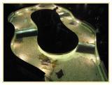 Rays Enclosure
