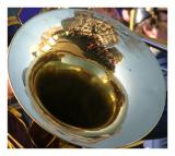 Brass Music.jpg