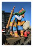 Lord Mayor Parade.jpg