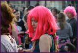 IMG_4253_Pink.JPG