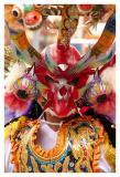 Carnaval Del Pueblo 2005