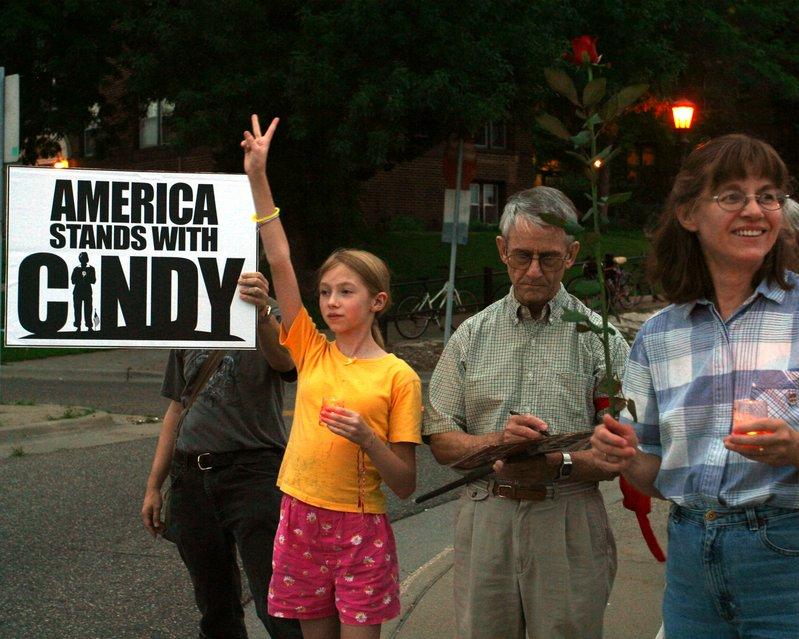 America Supports Cindy.jpg