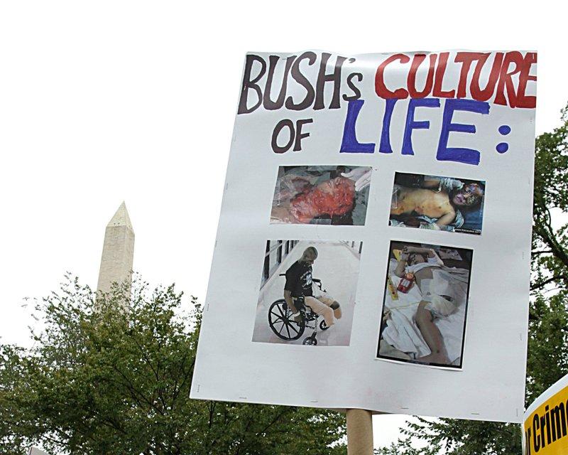 Bushs Culture of life.jpg