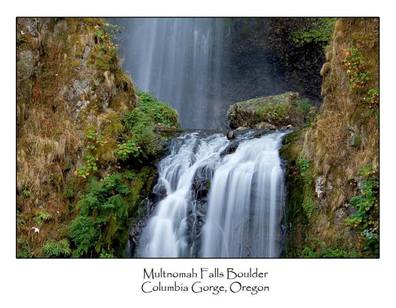Multnomah Falls Boulder.jpg