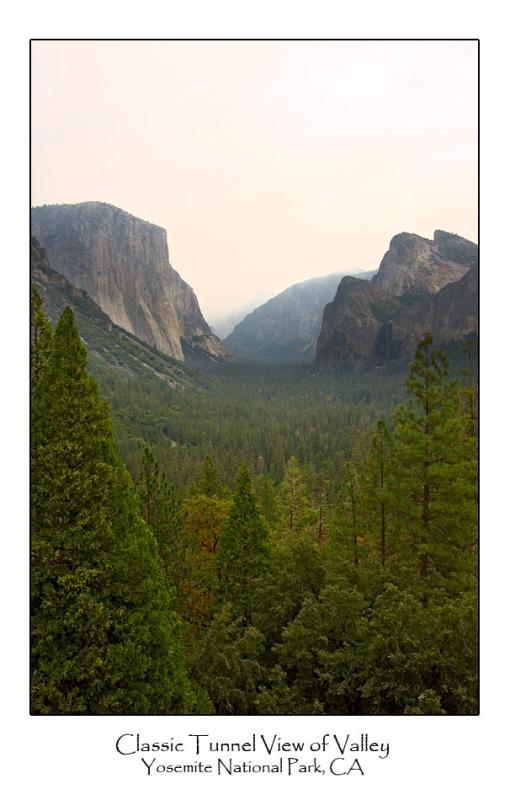 Classic Tunnel View of Valley.jpg
