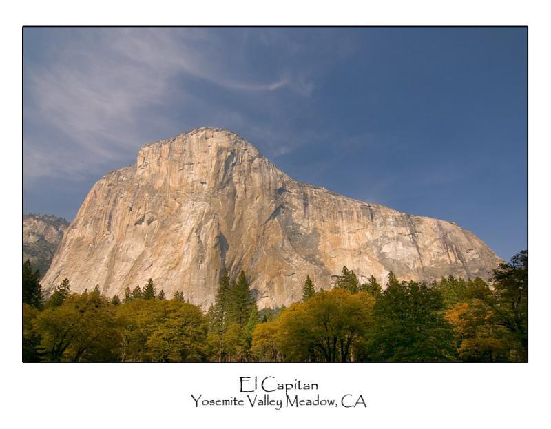 El Capitan From Valley Meadow.jpg