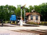 Mid-Continent Railway Depot, North Freedom, Wisconsin .jpg
