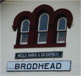 Brodhead, Wisconsin Depot & Wells Fargo Express Sign.jpg