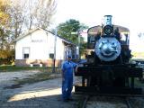 Silver Creek Depot, Freeport, Illinois.jpg