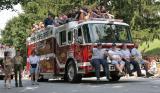 IMG_0178 Etowah Fire Department