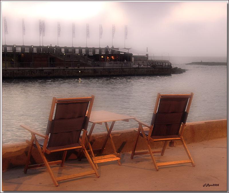 Romantic Evening for Two at Tel Aviv Port.jpg