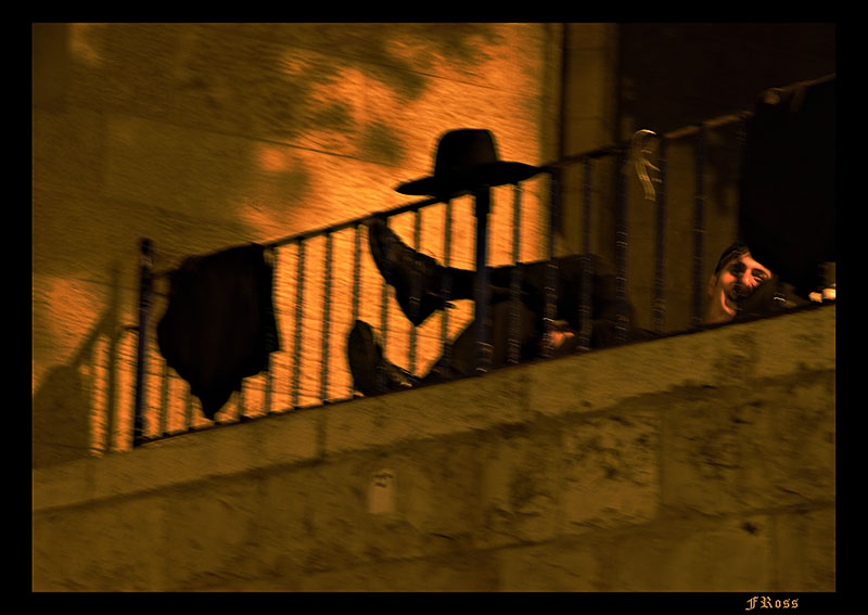 The Yeshiva Student Relaxing.jpg