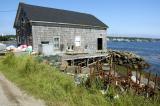 Briar Island, NS