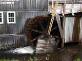 Museum Sawmill