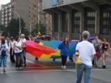 Halifax Pride Parade
