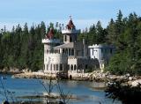 Gigi's Castle