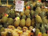 Great Pineapples