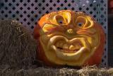 farmer john pumpkin carving