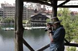 Arvin at Mohonk.jpg