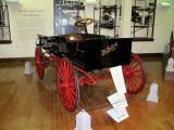 1909 Mcintyre