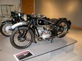 1927 BMW