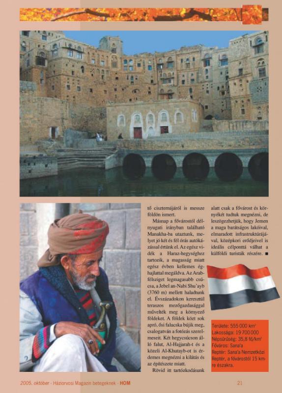 Yemen_6.jpg